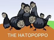 YOU☆I HATOPOPPO!