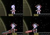 StarBound~ゆかりテクスチャー~