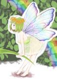 恋する妖精
