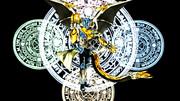黄金無限竜2