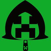 クリーパーカーロゴ
