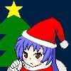 クリスマスは今年もやってくる