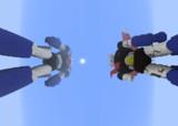 【minecraft】ZVS暗黒大将軍より