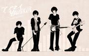 アイマイ独立宣言 -Band Edition-