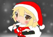 パル「クリスマスなのに彼女にあげるプレゼントがないだって?ならこれあげるわ」