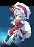 レミィクリスマス2013