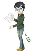 towacoさん