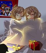 続!雷電のクリスマス