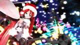 クリスマス2013 蒼