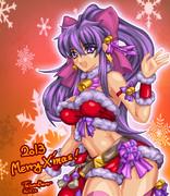 桃姫2013 Merry X'mas!!