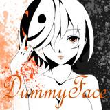 GTAⅤ~DummyFace