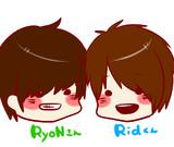 Rid×RyoN