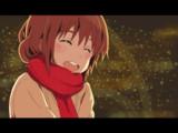 【お絵カキコ】笑顔っていいっすね。