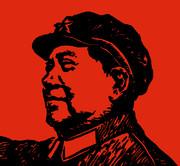 毛沢東RB