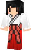 【Minecraft】真喩【イメージ】