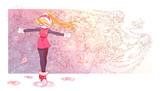 希望(Fairytale)