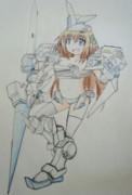 三菱 ランサーエボリューションV