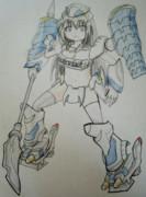 日産 スカイライン2000GT-R