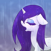 Singing Wet Rarity