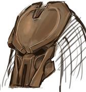 オリジナルプレさんマスク2