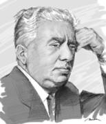 アラム・ハチャトゥリアン