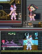 Starbound 【Yukari MOD 1.3】