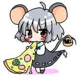 ピザ食べたい