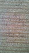 アクセルワールドのハルユキを机に書いてみた。