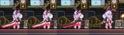 Starbound 【Yukari MOD 1.4】