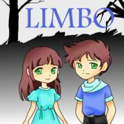 【LIMBO】主人公兄と妹【イメージ】