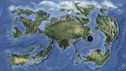 次元鳥の唄__3.中央大陸と中原