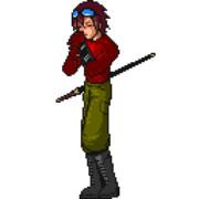 【おっさんGMと冒険者たち】ガレット ドット【リファイン】