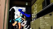 【MMD】おんちゃんの初音ミクの本日の本命『第61回日経新春杯(G2)』