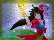 Xmasの妖精