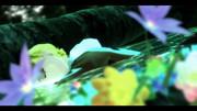 【進撃のMMD】 Ophelia