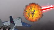 空飛ぶ死亡フラグと呼ばれた男