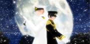1/30  日英同盟記念。おめでとうございます!