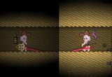 Starbound 【Yukari MOD 1.5】