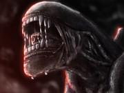 Alien: Isolation超期待!!!!