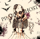 Pilot Ghost