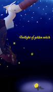 黄金の薔薇