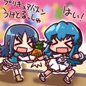 日下ちひろ - ニコニコ静画 (イ...