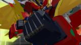 【MMD】聖勇者が飛び入り参加(予定)