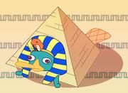 ペリミッド