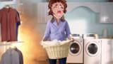 【ボディーソープの妖精】パパパッパッパッパ、パァウァー!!ヽ( `Д´)ノ【艦これ】