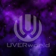 【サムネ】宇宙柄UVERworld_01