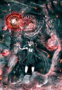 戦艦棲姫「ヤキハラエ…!」
