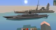 伊号第五〇七潜水艦