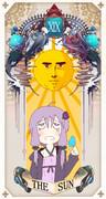 ⅩⅨ 太陽
