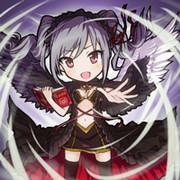 ✝天使な堕天使✝